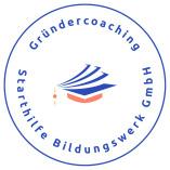 Starthilfe Bildungswerk GmbH