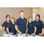 Zahnarztpraxis Markus Peters