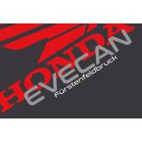 Motorrad-Shop GmbH Honda Evecan