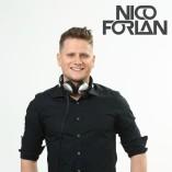 DJ NICO FORLAN