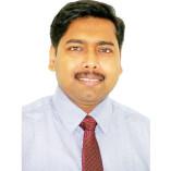 Dr Vimalendu Brajesh