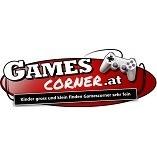 GamesCorner