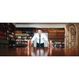 ZIERHUT IP - Die Markenschutz Anwälte