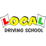 Driving Lessons Sheffield
