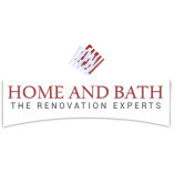 M&S Home and Bathroom Improvement
