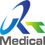 Guangzhou Rongtao Medical Technology.,Co,Ltd