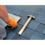Lawrenceville Roofing Co