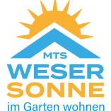 MTS Wesersonne GmbH