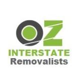 Interstate Removalists Interstate Removalists Geelong