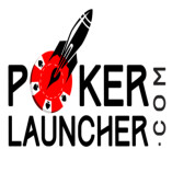 Poker Launcher