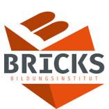 BRICKS Bildungsinstitut
