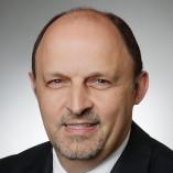 Rechtsanwaltskanzlei Ralf Höfer