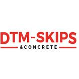 DTM Skips