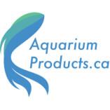 AquariumProducts.ca