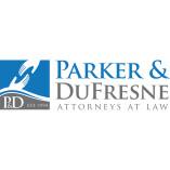 Parker & DuFresnes, P.A