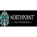 Northpoint Recovery - Drug Rehab Center