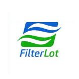 FilterLot