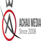 achaumedia
