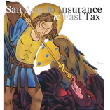 San Angelo Insurance & Fast Tax