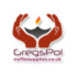Gregspol Ltd