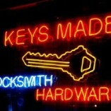 T & A Locksmith