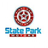 State Park Motors