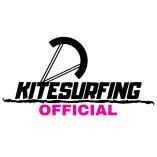 KitesurfingOfficial
