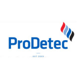 PRODETEC PTY LTD