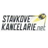 Tie Najlepšie Stávkové Kancelárie na Slovensku - Online Stávkovanie