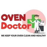 Oven Doctor Slough
