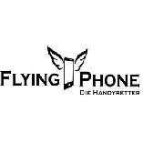 flying phone