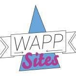 Wappsites Agentur für neue Medien