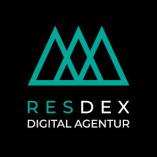 ResDex Digital Agentur
