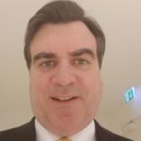 Oliver Kroener