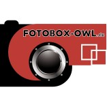Fotobox - OWL