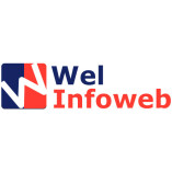 Wel Infoweb Australia