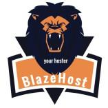 BlazeHost
