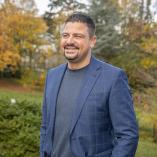 Ivan Gentile - Speaker / Autor und Verkaufsexperte