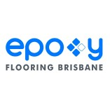 Epoxy Flooring Brisbane