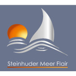 Steinhuder Meer Flair (Werbung. Internet. Verlag)