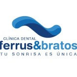 Clínica Dental Ferrus & Bratos