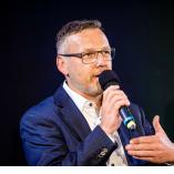Thomas Klüber- Experte für Erfolg und Verkauf