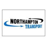 Northampton Transport