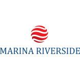 marinariverside