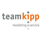 Team Kipp Marketing-Service