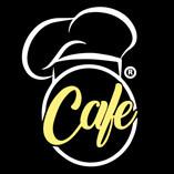 Fresh Mesh Café