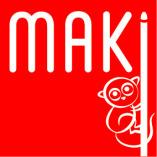 MAKI – IDEEN:strom GmbH