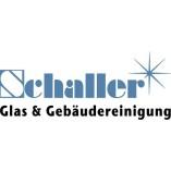 Schaller Glas- & Gebäudereinigung München