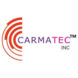Carmatec - Mobile Application development company