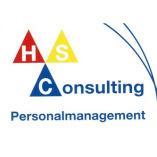 HSC Personalmanagement